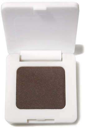 RMS Beauty Swift Shadow Tabacco Road 97