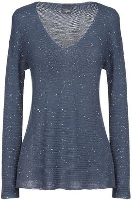 Lorena Antoniazzi Sweaters
