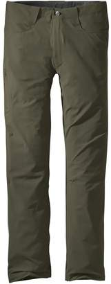 Outdoor Research Ferrosi Pant - Men's
