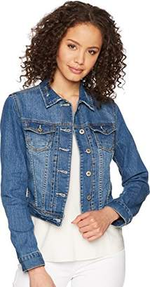 UNIONBAY Women's Lucas Denim Jacket