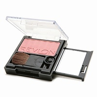 Revlon Powder Blush With Pop-Up Mirror