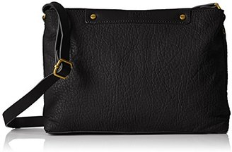 Kenneth Cole Reaction Hard and Soft Crossbody $51 thestylecure.com