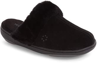 Tempur-Pedic R) Kensley Slipper