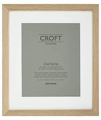 5bbf513dd59 Croft Collection Frame   Mount FSC-certified