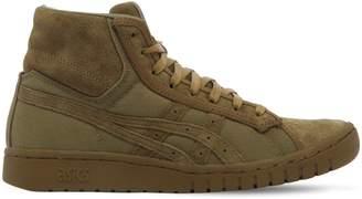 Asics Sasquatchfabrix Gel-Ptg Mt Sneakers