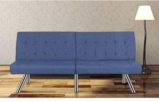Orren Ellis Jayden Sofa Bed Sleeper