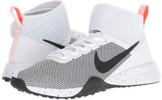 Nike Strong 2 Training Women's Shoes