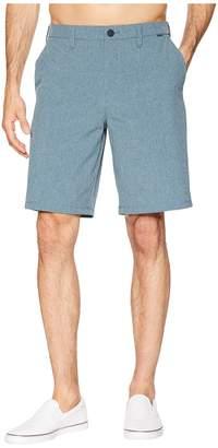 Hurley Phantom Hybrid Walkshorts Men's Shorts