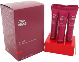 Wella 20Ml Resist Strengthening Serum For Vulnerable Hair