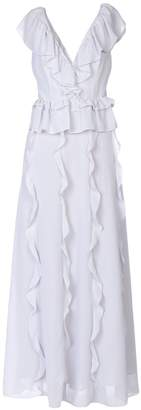 True Decadence TD Long dresses