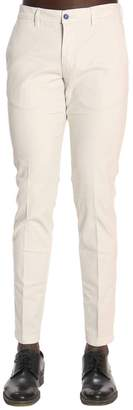 Brooksfield Pants Pants Men