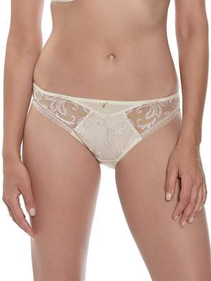 Fantasie Sofia Italian Brief in (FL9326) *Sizes XS-XL*