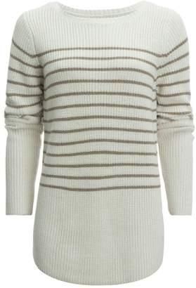 Carve Designs Truckee Sweater - Women's