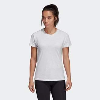 adidas (アディダス) - ID ウィナーズCN- Tシャツ