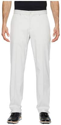 Nike Flat Front Pants Men's Casual Pants
