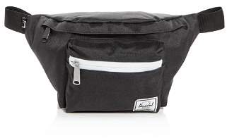 Herschel Seventeen Convertible Belt Bag