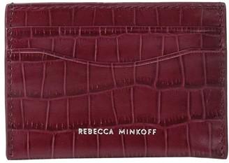 Rebecca Minkoff Card Case