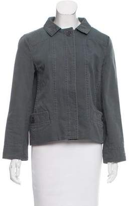 Marc Jacobs Lightweight Casual Jacket