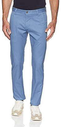 Dockers Slim Tapered Fit Alpha Khaki Pants