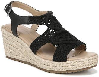 3806d3d534c Naturalizer Soul Oasis Espadrilles Women Shoes