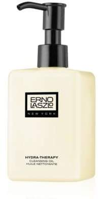 Erno Laszlo Hydra-Therapy Cleansing Oil/6.6 oz.