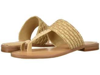 Tahari Gabby Women's Sandals