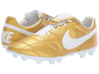 96cc7fb5b Kangaroo Leather Soccer Cleats