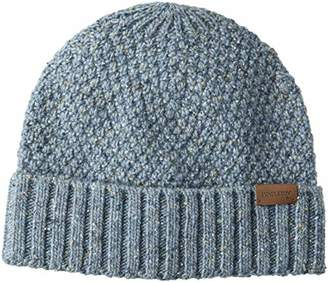 Pendleton Women's Knit Hat