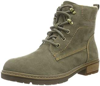 ae3723742bc S Oliver Women s 26212 Ankle Boots
