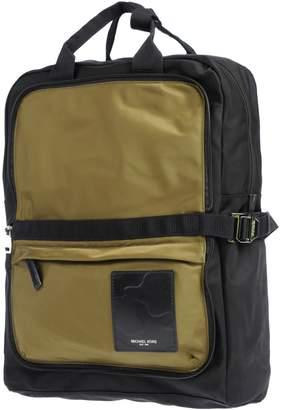 Michael Kors Backpacks & Fanny packs - Item 45413942AN