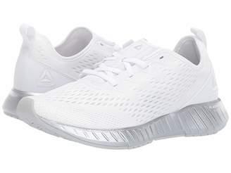 84e6733c556c5 Reebok Classic Running Shoe - ShopStyle