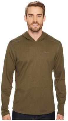 Marmot Glen Eden Hoodie Men's Sweatshirt