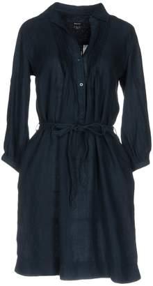 Gant Short dresses - Item 34809405VS