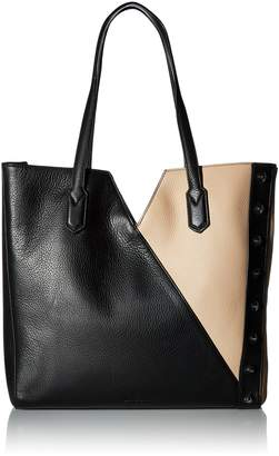 Sam Edelman Women's Emery Tote Bag