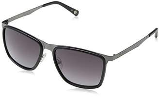 Ted Baker Sunglasses Men's Forrest Sunglasses