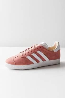 adidas Originials Gazelle Sneaker