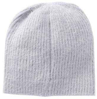 14th & Union Blend Yarn Beanie