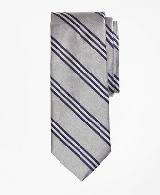 Brooks Brothers BB#1 Rep Tie