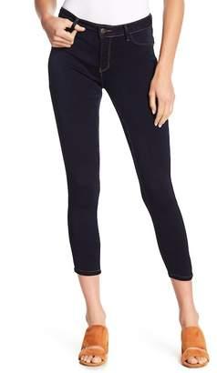 Kensie Jeans Liquid Skinny Jeans