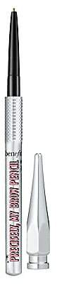 Benefit Cosmetics Women's Precisely, My Brow Ultra-Fine Mini Shape & Define Pencil