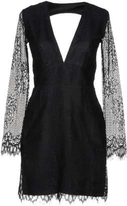 Oh My Love Short dresses - Item 34850275TR