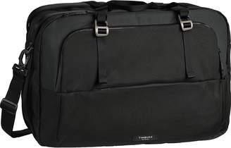 Timbuk2 Never Check Duffel Bag