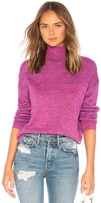 Lovers + Friends Raye Sweater