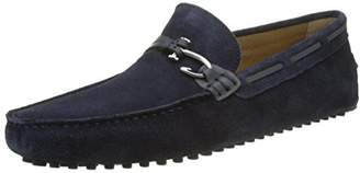 Aldo Men's Roxbury Loafers,45 EU