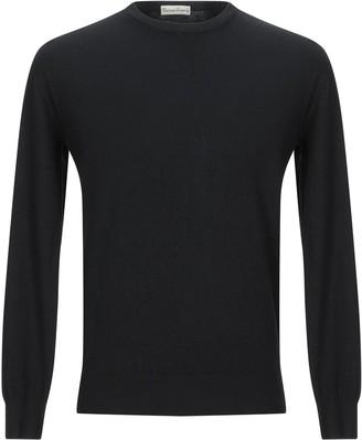 CASHMERE COMPANY Sweaters - Item 39968844XU