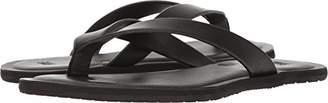 Frye Men's Neil Thong Flat Sandal