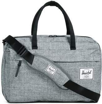 Herschel Bowen Travel Duffel Bag