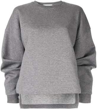 High Low Hem Women s Sweaters - ShopStyle 6edb7b40c
