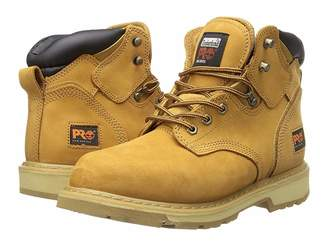 Timberland 6 Pit Boss Soft Toe