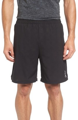 Men's Imperial Motion 'Squad' Running Shorts $59.95 thestylecure.com